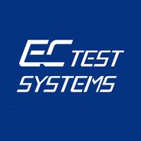 EC TEST Systems Sp. z o.o.