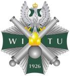 Wojskowy Instytut Techniczny Uzbrojenia