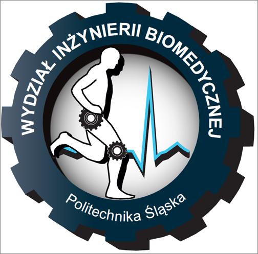 Wydział Inżynierii Biomedycznej Politechniki Śląskiej