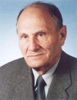 gabryszewski