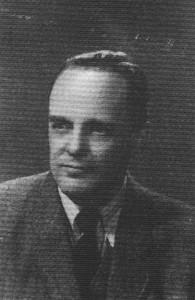 Bodaszewski