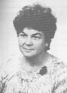 Gabryszewska