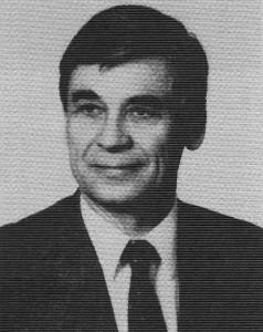 Zuchowski