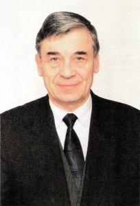 zuchowski1