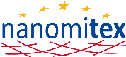 nanomitex