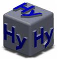hycube