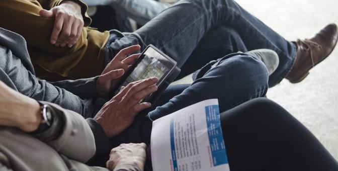 Niemylmy wersji elektronicznej zotwartym dostępem – czyli łatwość wydawania publicznych pieniędzy | Warsztat badacza – Emanuel Kulczycki
