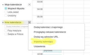 Zrzut ekranu z2016-02-12 09:36:03