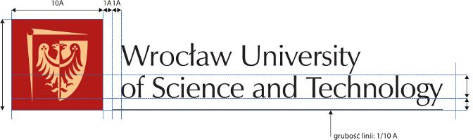 Zmiana nazwy Politechniki Wrocławskiej