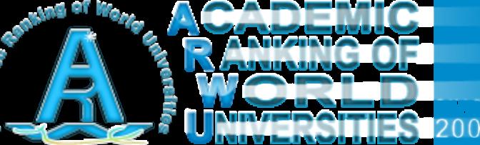 Jak wstawić uczelnie dopierwszej dwusetki wdobrym rankingu?