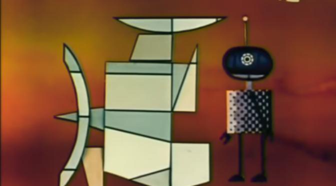Maszyna Trurla