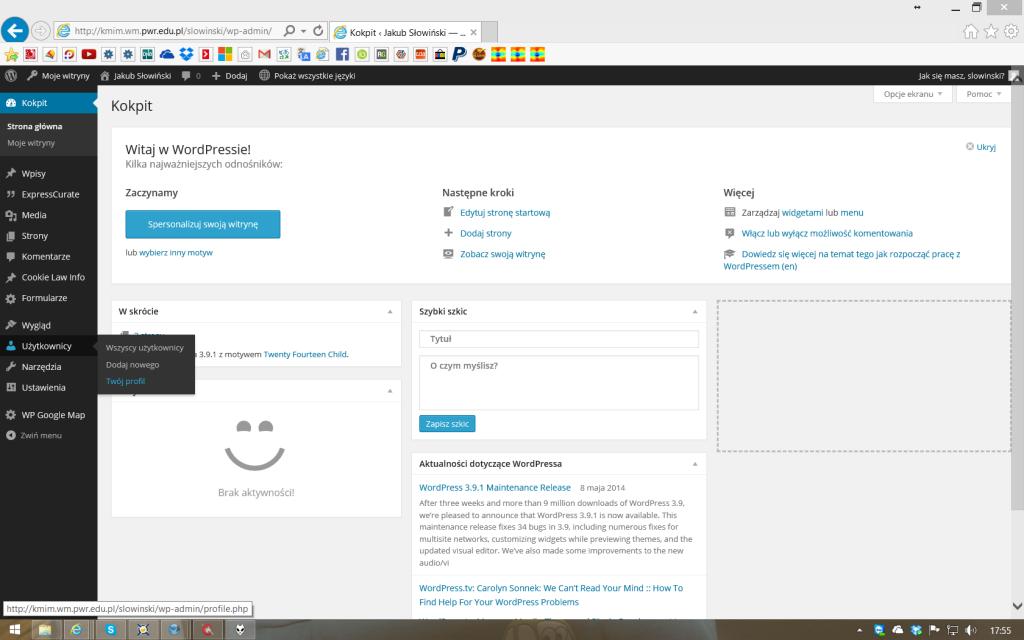 Zrzut ekranu 2014-05-26 17.55.15