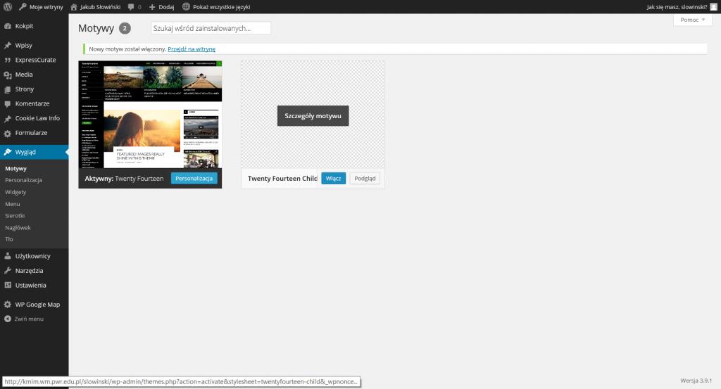Zrzut ekranu 2014-05-26 18.09.12