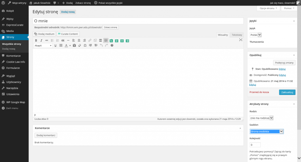 Zrzut ekranu 2014-05-26 18.10.59