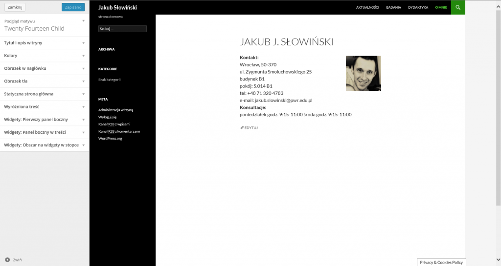 Zrzut ekranu 2014-06-11 12.31.39