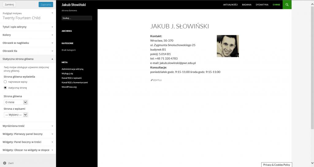 Zrzut ekranu 2014-06-11 12.32.00