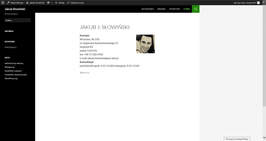Zrzut ekranu 2014-06-11 12.32.13