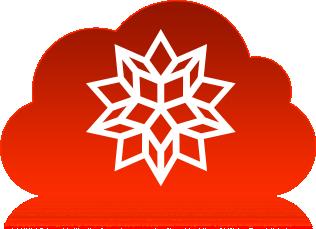 Wolfram Cloud —nowy produkt twórców Systemu Mathematica