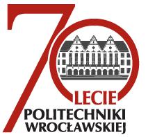 70 lat Politechniki Wrocławskiej