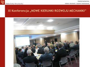 Seminarium01-04-20_Dr Błażejewski_1