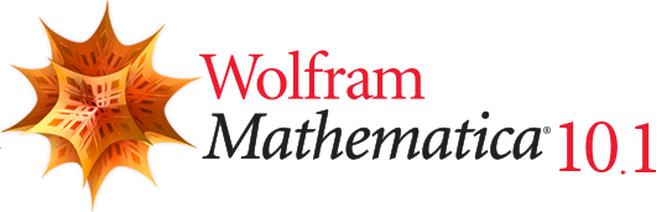 Nowa wersja programu Mathematica