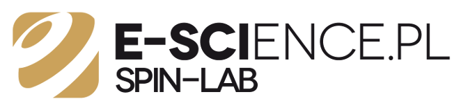 Przerwa wdostępie dousług E-Science