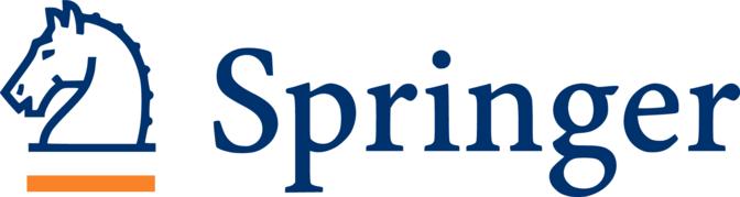 Darmowe książki zwydawnictwa Springer