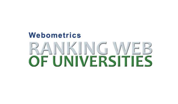 Ranking uczonych
