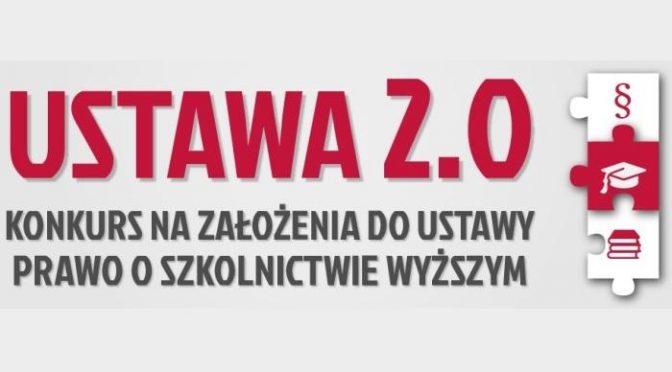 Ustawa 2.0