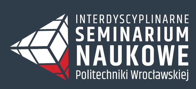 Inauguracja Interdyscyplinarnego Seminarium Naukowego