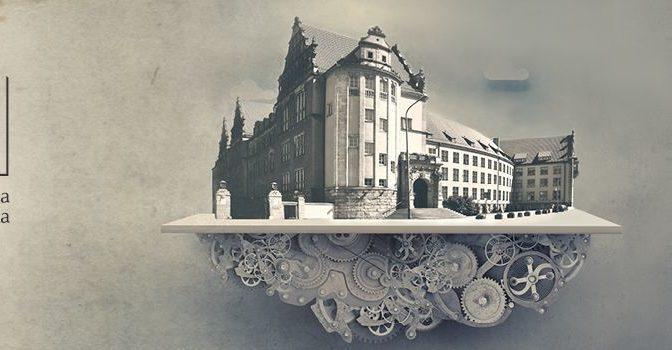 Święto Politechniki Wrocławskiej