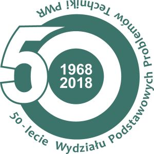 WPPT ma 50 lat