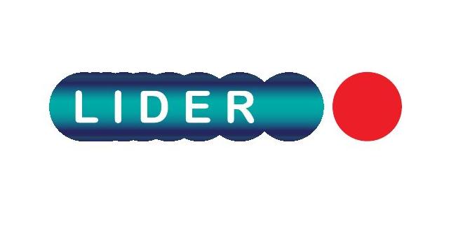 Pan Rafał Mech laureatem IX edycji Programu LIDER