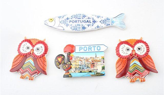 Współpraca zOśrodkami Naukowymi wPortugalii
