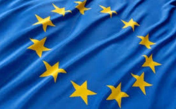 Prof.Krzysztof Maruszewski wraca ! Wramach programu EU back touniversity