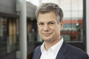 Dr. Patrick Dieckhoff