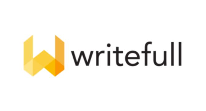 Umowa nadostęp donarzędzia Writefull