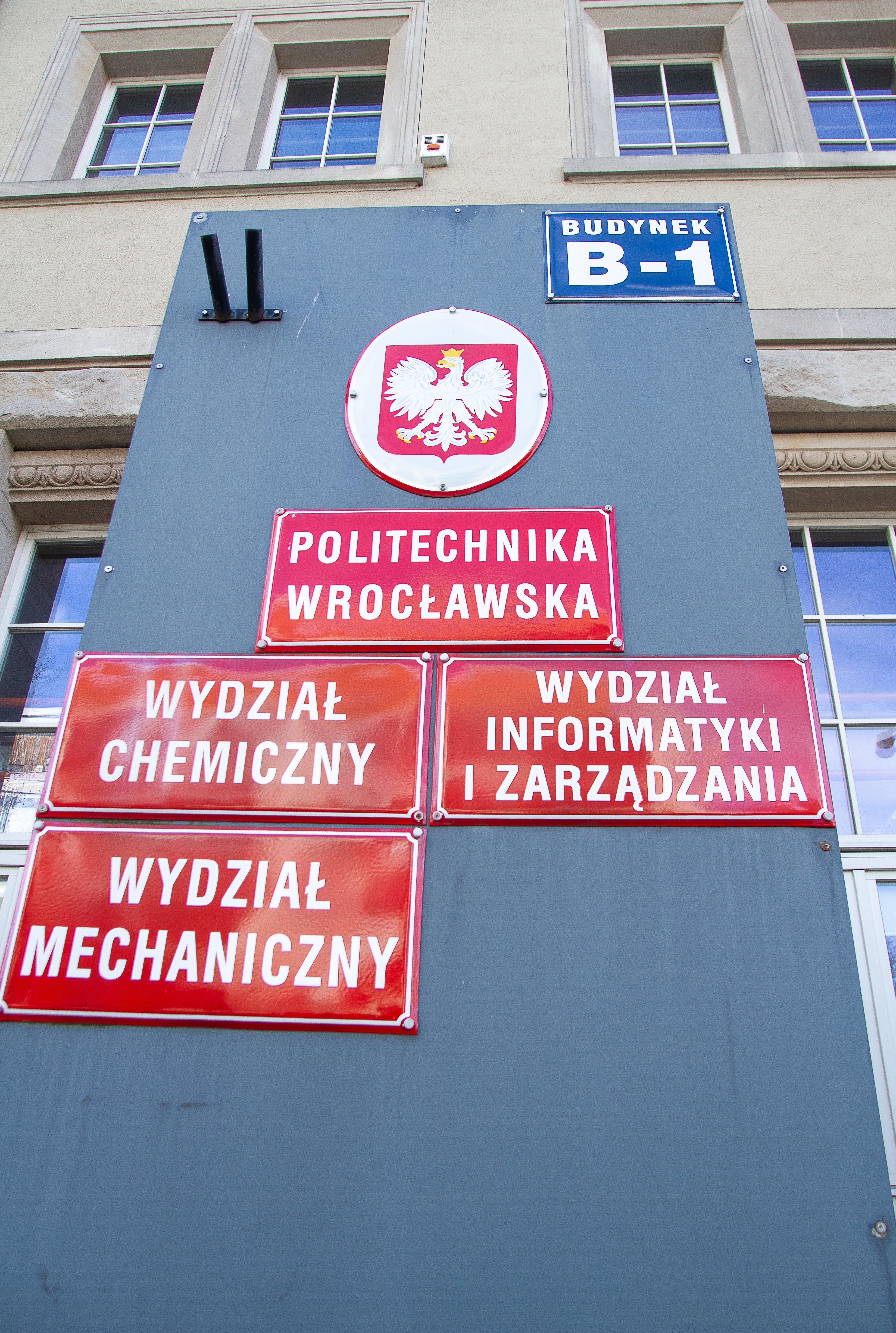 PWR-na-strone-7